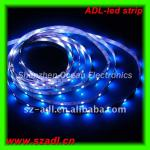 color changing led flexible lamp string-ADL-FLS5050
