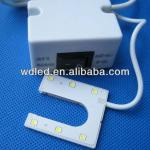 6 SMD LED LAMP FOR SEWING MACHINE-SW-806MU