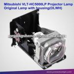 VLT-HC5000LPProjector Lamp for Mitsubishi with excellent quality-VLT-HC5000LP