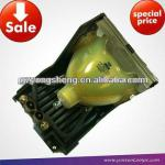 POA-LMP48 Projector Lamp for Sanyo with excellent quality-POA-LMP48