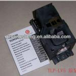 TLP-LV5 Projector Lamp for Toshiba with stable performance-TLPL-LP5