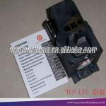 TLP-LV5 Projector Lamp for Toshiba with excellent quality-TLP-LV5