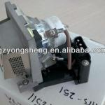 VLT-XD206LP Projector Lamp for Mitsubishi with excellent quality-VLT-XD206LP