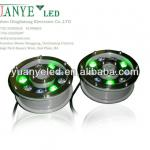9w rgb full color changing led swimming pool light-YY-S6D160W12