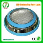 ip68 led pool light for swimming pool-OSW-SW-558G