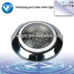 Swimming pool underwater light /Led pool light-