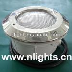 Embedded 54W LED Swimming Pool Light-NL-UW54W-06H
