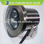 High quality IP68 led underwater light for fountains-RFA004