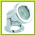 high power led waterproof swimming pool light-DTM-BPZ-XXX