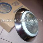 swimming pool lighting equipment-stainless steel frame halogen swimming pool light-LC-001