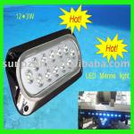 led boat light 6w/12w/18w/27w/36w-LED Marine light