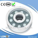 New Best selling High quality LED underwater Light,21w-LT-SXD-LED18S/A