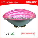 par56 led fountain light swimming pool light ip68-SM-PAR56-351-24W