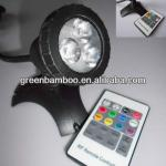 High power LED Underwater light GB-G05-G05
