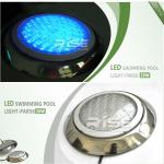 led par56 12volt led swimming pool lighting-RS-UW20W