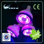 1.2W led water bubble light RGB color-WST-1331-02