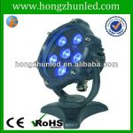 solar underwater led lights with factory price-HZ-SD-003