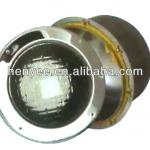 2013 hot sale Underwater LED Light for Fountains-WLU-300