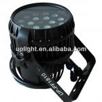 Hot sales 18*10W rgbw led par zoom-UP-PF1810