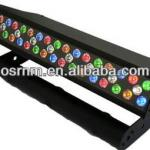 led wall wash lights-RGBTL-1014
