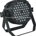 high power led par stage light-FY-6100