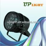 10w rgbw par zoom 4in1 led stage lighting-UP-PF1810