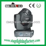 Philips 16/20CH Sharpy Moving Head 5R Beam Stage Light Beam 200-DB-230W