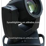 Zenith China 5R 200w beam moving head light-YC-8200