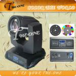 TH-2032,Hot sale !! 200W Beam Moving Lights; LED Spot Gobo Light-TH-2032