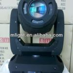 Beam 330 light MSD 15r 330w moving head lighting high quality-ML-M020