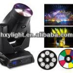 300W Moving head beam light-HY-B300