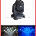 Stage Lighting 2R Beam Moving Head 120W-ELMH-120W 2R BEAM