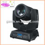 led RGB gobo dmx beam 200 moving head light (MLK9-200W)-MLK9-200W