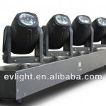 LED moving head light LED moving head beam cree led EV-MB4FC-EV-MB4FC
