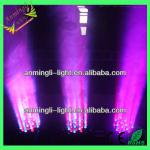 36*3W LED Beam Moving Head Light-AL-G363