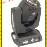 HOT SELLING 230W beam light stage lighting-MD-230