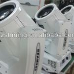 white 5r 200W beam moving head / sharpy beam 200-YIZH -B200