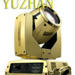 Platinum Beam 5R sharpy beam 200 / beam 230 moving head-YIZH -B200