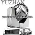 sharpy beam/ 200 moving head for stage lighting-YZ-D04