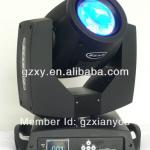 Elation 5R Beam 200 Moving Head Light-XY-B200-1
