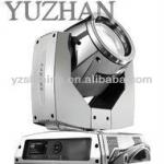 beam 200 5r beam 200 moving head beam 200-YZ-D01