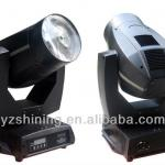 professional 300w sharpy beam moving head light-yz-d03