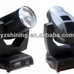 300w china moving heads beam moving head-yz-d03