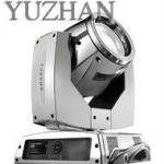 200 spot professional stage light-YIZH -B200