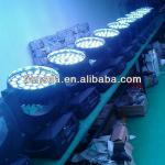Hot selling 36*10w zoom wash led beam light led lighting products-LD-50A