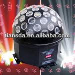 LX-09 ball led lights led crystal ball-LX-09