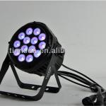 led par can stage lighting led water proof par light 14pcs 3w-LS-20