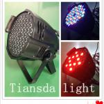 led stage light 54pcs*3w led par light-LD-60