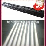8*10W LED beam moving bar led lights-LX-810