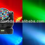 cree 36*3w led beam moving light-LD-50A